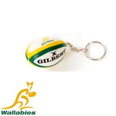 Porte-clés Australie Mini...