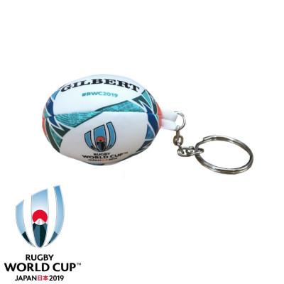 Porte-clés Coupe du Monde...