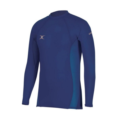 Baselayer Gilbert Atomic...