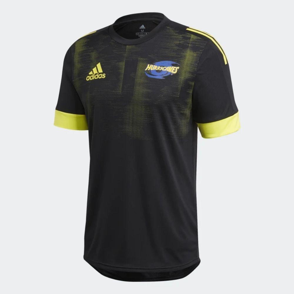 2019 Rugby Japon Coupe du Monde Nouvelle-Z/élande Jersey Rugby Homme Tous Black Maillot Team de Super Entra/înement Jersey