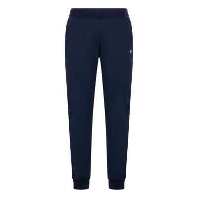 Pantalon Regular Bleu...
