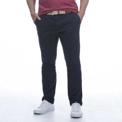 Pantalon Chino Ruckfield...