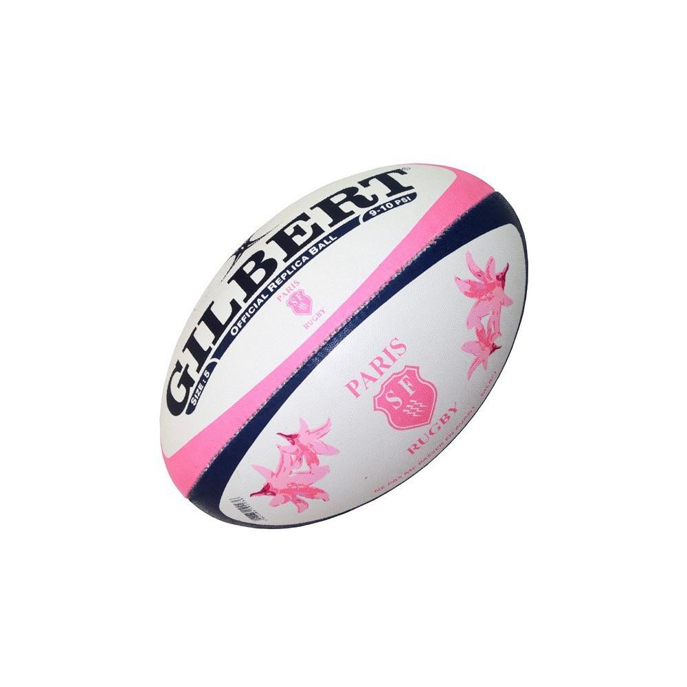 Ballon Replica Stade Français