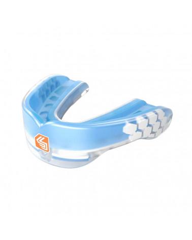 Protège Dents Shock Doctor...