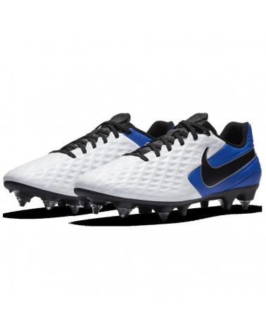 Crampons Nike Legend 8...