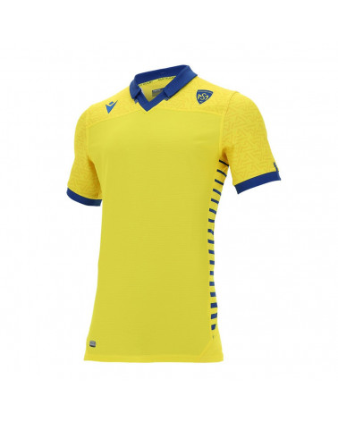 Maillot ASM Clermont...