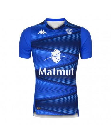 Maillot Castres Olympique...