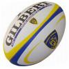 Ballon réplica ASM Clermont Gilbert