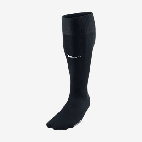 Chaussettes Nike Classic Noires