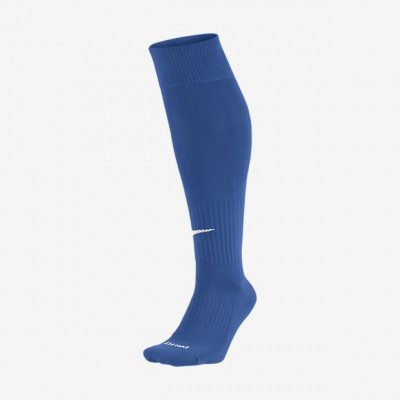 Chaussettes Nike Classic Royales