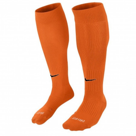 Chaussettes Nike Classic Oranges