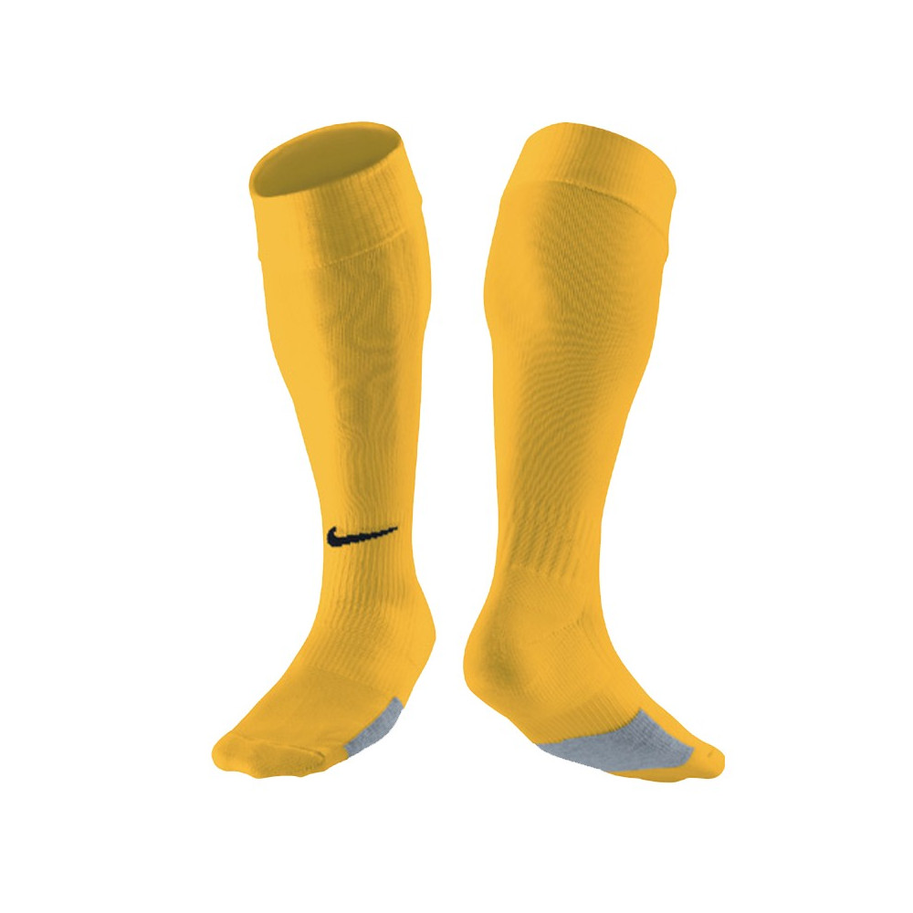 Chaussettes Nike Classic Jaunes