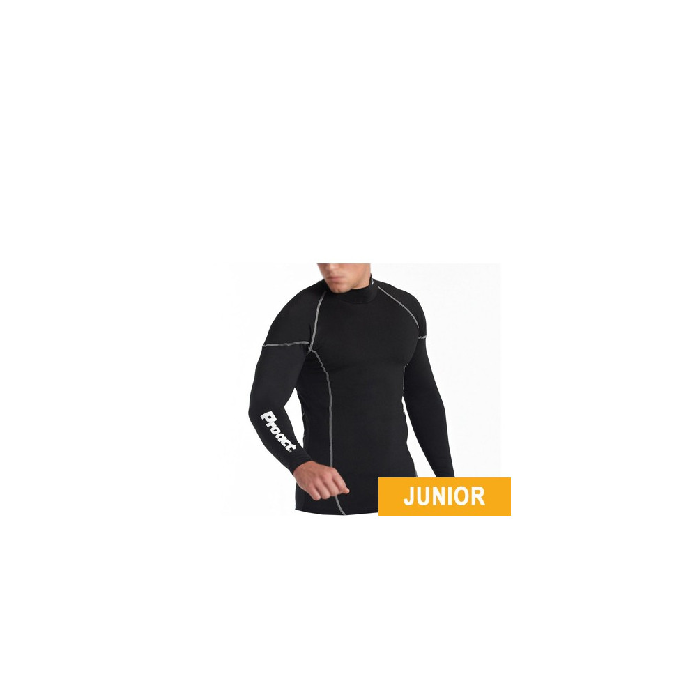 T-shirt Thermique PROACT Junior