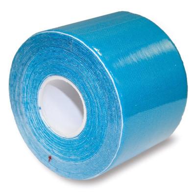 Bande adhésive Skin Tape bleu