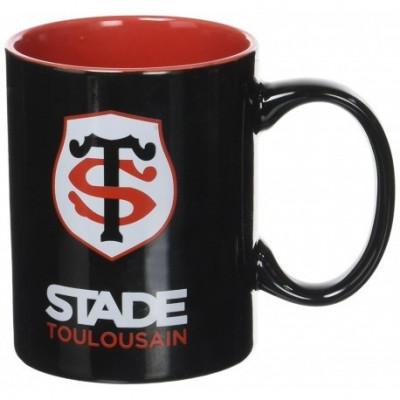 Mug logo Stade Toulousain