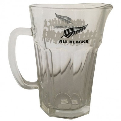 Carafe 1L All Blacks