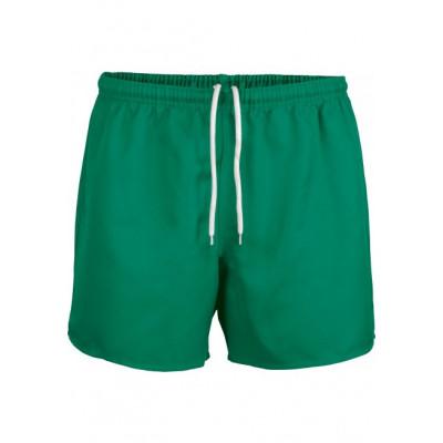Short Enfant Proact Vert