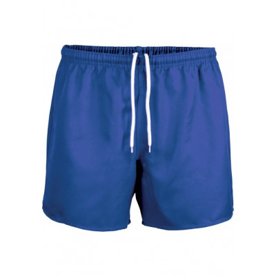 Short Proact Sporty Blue