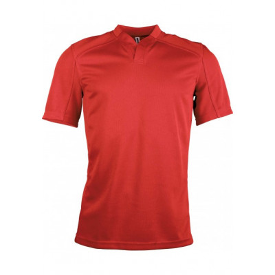 Maillot Proact Rouge