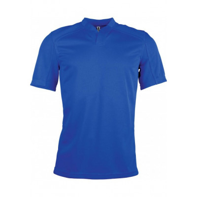 Maillot Proact Sporty Blue
