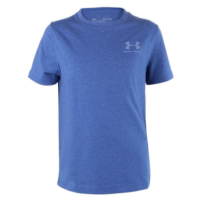 T-shirt Junior Under Armour...