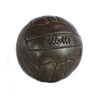 Ballon de foot ASV