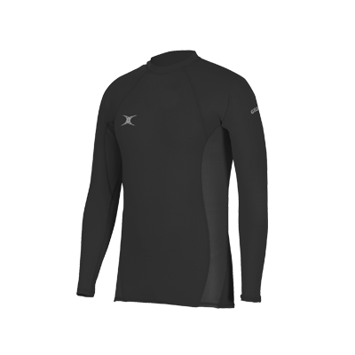 Baselayer Junior Atomic noir