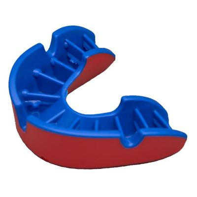 Protège-dents Opro enfant...