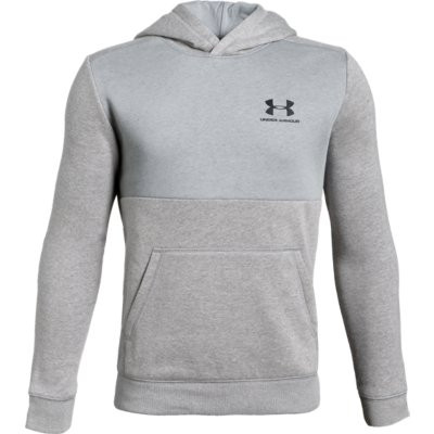 Sweat enfant Under Armour...