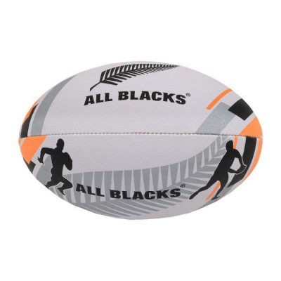 Ballon All Blacks Grip...