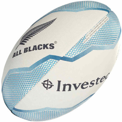 Ballon All Blacks Taille 5