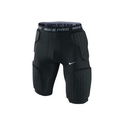 Cuissard Nike pro Combat long