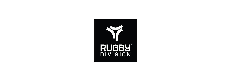Marques Rugbywear