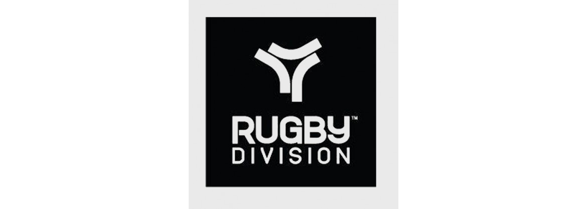 Collection Rugbywear Rugby Division - Boutique en ligne Ô Rugby