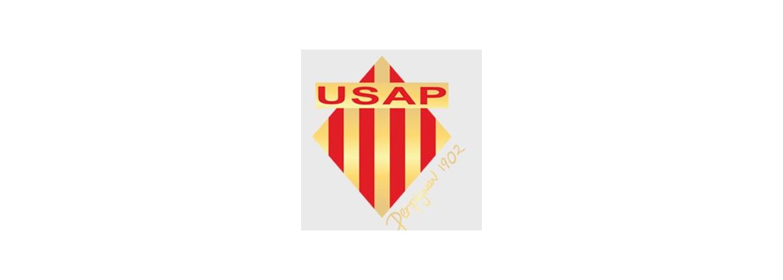 Perpignan-USAP