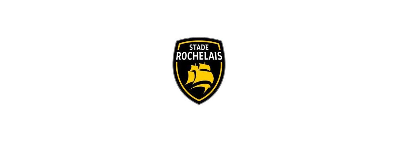Boutique en ligne Ô Rugby - Produits Officiels Stade Rochelais