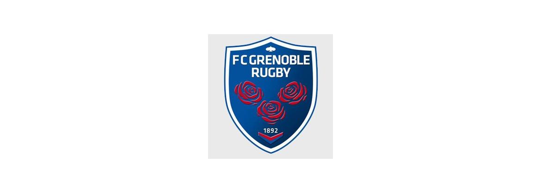 Boutique en ligne Ô Rugby - Produits Officiel FCG