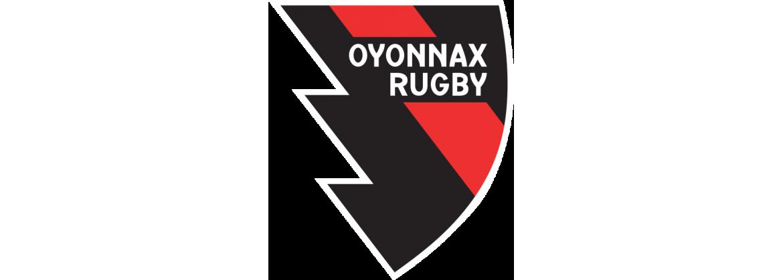 Boutique en ligne Ô Rugby - Produits Officiel Oyonnax Rugby