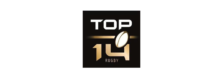 Maillots Officiels du Top 14 - Boutique en ligne Ô Rugby