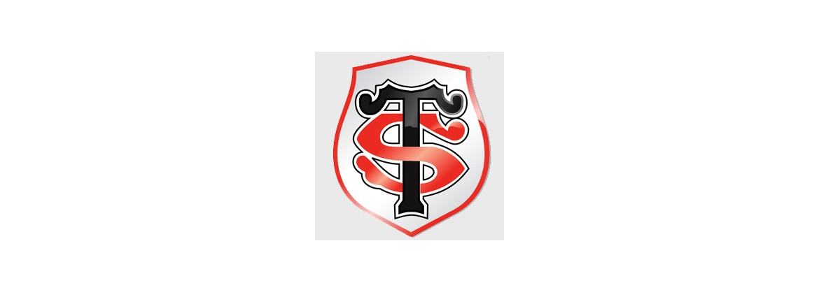 Boutique en ligne Ô Rugby - Collection Supporter Stade Toulousain