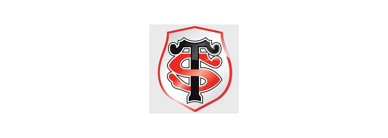 Stade Toulousain ST