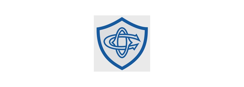 Boutique en ligne Ô Rugby - Produits Officiels Castres Olympiques