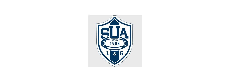 Boutique en ligne Ô Rugby - Produits Officiels SU Agen