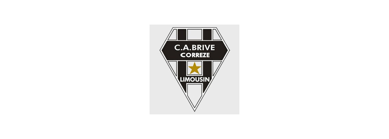 CA Brive-Correze