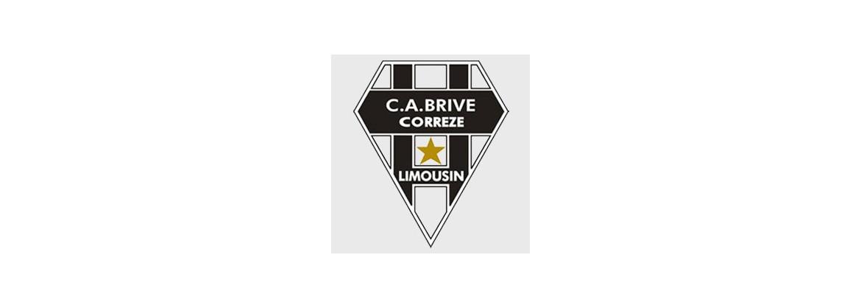 Boutique en ligne Ô Rugby - Produits Officiels CA Brive