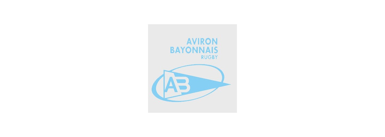 Boutique en ligne Ô Rugby - Produits Officiels Aviron Bayonnais