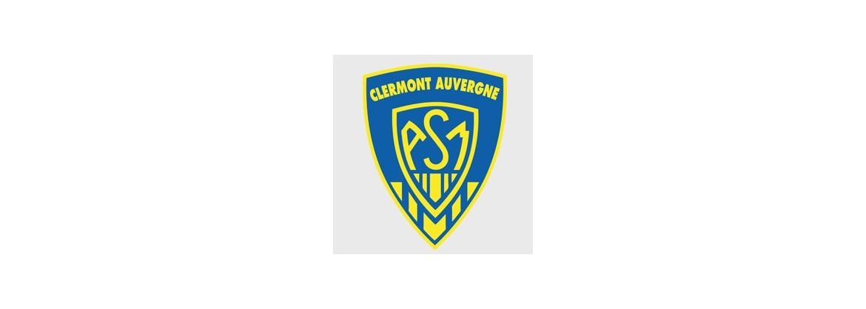 Boutique en ligne Ô Rugby - Produits Officiels ASM Clermont