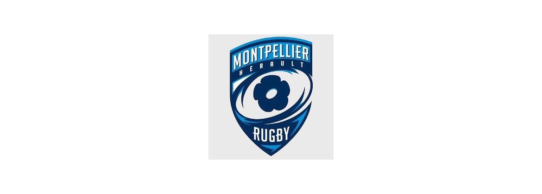 Boutique en ligne Ô Rugby - Produits Officiels Montpellier Rugby