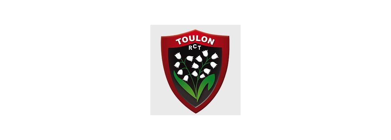 Boutique en ligne Ô Rugby - Produits Officiels Stade Toulonnais