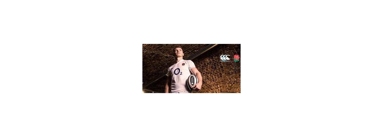 Boutique en ligne Ô Rugby - Produits Officiels Equipe d'Angleterre